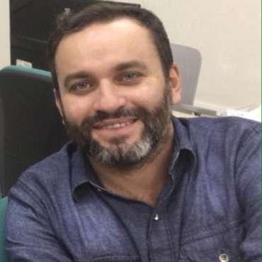 Bernardino Galdino de Sena Neto