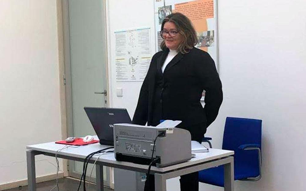 Faculdade da Zona Oeste de Natal realiza Congresso Científico on-line e gratuito